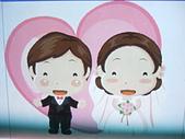 棉花糖婚禮圖檔:各式婚貼圖案 007.jpg