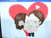 棉花糖婚禮圖檔:各式婚貼圖案 006.jpg