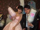 棉花糖婚禮:棉花糖婚禮 032.JPG