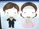 棉花糖婚禮圖檔:各式婚貼圖案 005.jpg