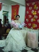 :棉花糖婚禮 157.jpg