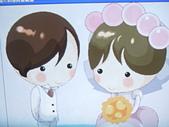 棉花糖婚禮圖檔:各式婚貼圖案 004.jpg