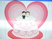 棉花糖婚禮圖檔:各式婚貼圖案 002.jpg