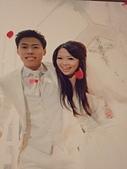 未分類相簿:棉花糖婚禮 3850311.jpg