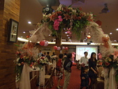 棉花糖婚禮:棉花糖婚禮12.JPG