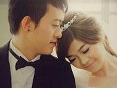 棉花糖婚禮:棉花糖婚禮 004.JPG