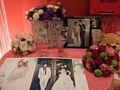 未分類相簿:棉花糖婚禮 3868318.jpg