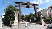 沖繩4天3夜 左駕自由行:DJI_0057.JPG