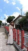 沖繩4天3夜 左駕自由行:DJI_0074.JPG