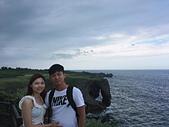 沖繩四天三夜 左駕自由行( 手機拍攝版):AB7B9186-CBA1-453F-ADE6-F77C5CC0BD94.jpeg