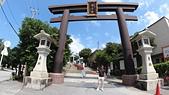 沖繩4天3夜 左駕自由行:DJI_0061.JPG