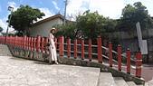 沖繩4天3夜 左駕自由行:DJI_0072.JPG