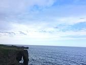 沖繩四天三夜 左駕自由行( 手機拍攝版):14A4618D-53B7-4A8F-B604-B8500A110602.jpeg