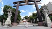 沖繩4天3夜 左駕自由行:DJI_0069.JPG