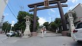 沖繩4天3夜 左駕自由行:DJI_0059.JPG