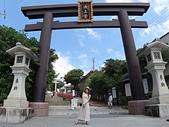 沖繩4天3夜 左駕自由行:DJI_0060.JPG
