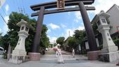 沖繩4天3夜 左駕自由行:DJI_0068.JPG