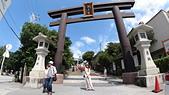 沖繩4天3夜 左駕自由行:DJI_0065.JPG