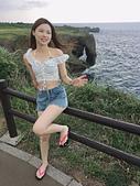 沖繩四天三夜 左駕自由行( 手機拍攝版):B9D6CE2E-A96C-4B6E-9E46-67DD406889A7.jpeg