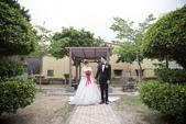 佩蘭結婚.鄧芃芃0935211612.LINE:102annasui: