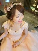 沛翎訂婚(未完)鄧芃芃0935211612.LINE:102annasui: