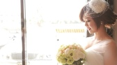 哲萱結婚.鄧芃芃0935211612.LINE:102annasui: