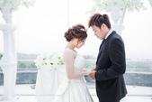 庭芸結婚.鄧芃芃0935211612.LINE:102annasui: