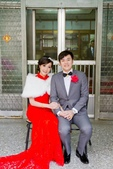 羿儒訂結婚.鄧芃芃0935211612.LINE:102annasui: