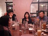 師大圖傳碩班同學會:980508-加州洋食館同學會01.JPG