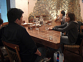 師大圖傳碩班同學會:980508-加州洋食館同學會02.JPG