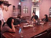 師大圖傳碩班同學會:980508-加州洋食館同學會05.JPG