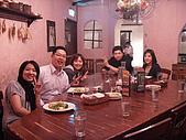 師大圖傳碩班同學會:980508-加州洋食館同學會06.JPG