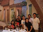 師大圖傳碩班同學會:970823-主婦的店下午茶聚03.JPG