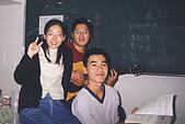 我在師大的日子:南台灣三人組.jpg