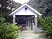 2011-08-21雙流國家公園:195803245.jpg