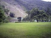 2011-08-21雙流國家公園:195803251.jpg