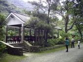 2011-08-21雙流國家公園:195803255.jpg