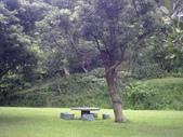 2011-08-21雙流國家公園:195803261.jpg