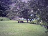 2011-08-21雙流國家公園:195803268.jpg