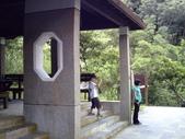 2011-08-21雙流國家公園:195803170.jpg