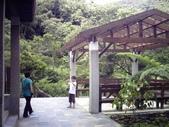 2011-08-21雙流國家公園:195803177.jpg