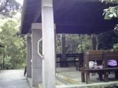 2011-08-21雙流國家公園:195803189.jpg