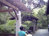 2011-08-21雙流國家公園:195803198.jpg