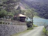 2011-08-21雙流國家公園:195803274.jpg