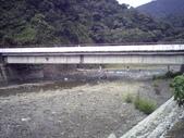 2011-08-21雙流國家公園:195803286.jpg