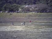 2011-08-21雙流國家公園:195803292.jpg