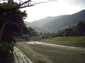 2011-08-21雙流國家公園:195803297.jpg