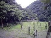 2011-08-21雙流國家公園:195803207.jpg