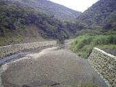 2011-08-21雙流國家公園:195803217.jpg