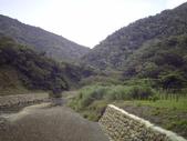 2011-08-21雙流國家公園:195803224.jpg
